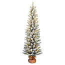 Vickerman S202251LED 5' x 21