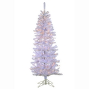 Vickerman SO-A157266 6.5' x 32