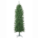 Vickerman SO-A158075 7.5' X 30