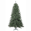 Vickerman SO-A159275 7.5' x 52