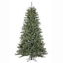 Vickerman SO-A159276 7.5' x 52