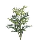 Vickerman Parlour Palm W/186 Lvs.-Green