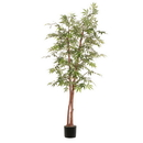 Vickerman TDX1870-07 7' Japanese Maple Deluxe