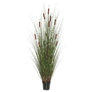 Vickerman TN170324 24