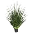Vickerman TN170536 36