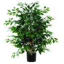 Vickerman TXX0140-06 4' Ficus Extra Full