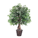 Vickerman TXX0140 4' Ficus Extra Full