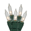 Vickerman W5G0911 100Lt Clear/GW Ec Lock 5.5