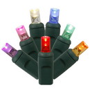 Vickerman X4G6100 100Lt LED Multi/GW WA EC Set 34'L