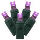 Vickerman X4G6106 100Lt LED Purple/GW WA EC Set 34'L