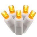 Vickerman X4W6108 100Lt LED Orange/WW WA EC Set 4