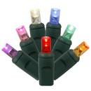 Vickerman X6G6500 50Lt LED Multi/GW WA EC Set 1Pc 6