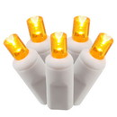 Vickerman X6W6508 50Lt LED Orange/WW WA EC Set 6