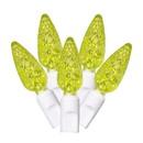 Vickerman X6W8533 50Lt LED Lime/Ww C6 EC Set 6