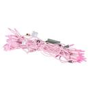 Vickerman X9PK310LED 35Lt Pink Dura-Lit/PKw Ec Set 9