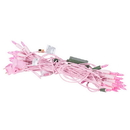 Vickerman X9PK510LED 50Lt Pink Dura-Lit/PKw Ec Set 9