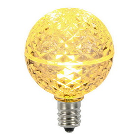Vickerman LED Replacement Bulbs XLED5C71