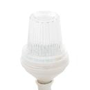 Vickerman XSTRBC7P C7 LED PureWhite Strobe Bulb 35/Min