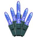 Vickerman X4G5702TPBG 70Lt LED Blue/GW M5 Twinkle 4