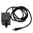 Vickerman X127000 Power Pack for X127 Sculptures