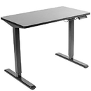 VIVO Electric Stand Up Desk