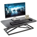 VIVO DESK-V000U Economy Height Adjustable 29