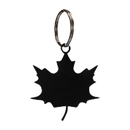 Village Wrought Iron KC-40 Maple Leaf - Key Chain