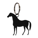 Village Wrought Iron KC-68 Horse - Key Chain