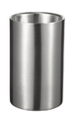 Visol Jaques Stainless Steel Champagne Holder