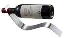 Visol Cuvee Stainless Steel Wine Bottle Holder