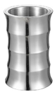 Visol Lawson Stainless Steel Double Walled Ice Bucket