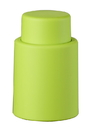 Visol Vacustopper Green Rubberized Wine Stopper Pump