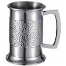 Visol Golfspieler 18 oz Stainless Steel Beer Mug