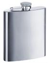 Visol Derek Premium 8-oz. Flask