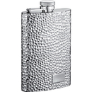 Visol Golfer 8 oz Stainless Steel Flask