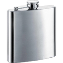 Visol The Debonaire Classic 6-oz. Liquor Flask