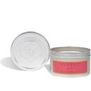VOTIVO 96TR Aromatic Travel Tin Red Currant