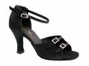 Very Fine Ladies Dance Shoes Classic 1620