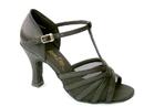 Very Fine Ladies Dance Shoes Classic 16612