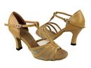 Very Fine Ladies Dance Shoes Classic 1692