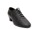 Very Fine Men's Dance Shoes Classic 2302