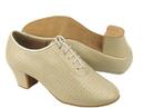 Very Fine Ladies Dance Shoes C Series C2001