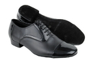 Very Fine Men's Dance Shoes C Series C916102