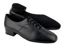 Very Fine VF Competitive Dancer CD1417 Men's Standard & Smooth Dance Shoes