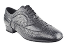 Very Fine CD9002A Men's Standard & Smooth Dance Shoes