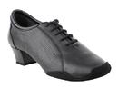 Very Fine CD9319 Men's Latin & Rhythm Dance Shoes