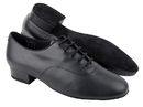 Very Fine VF Competitive Dancer CD9411 Men's Standard & Smooth Dance Shoes