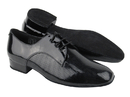 Very Fine VF Competitive Dancer CD9416 Men's Standard & Smooth Dance Shoes
