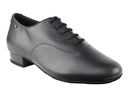 Very Fine CD9421DB Men's Standard & Smooth Dance Shoes