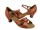 Very Fine Party Party PP204 Ladies' Latin, Rhythm & Salsa Dance Shoes